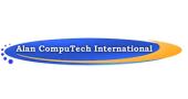 Alan CompuTech International Coupon Code