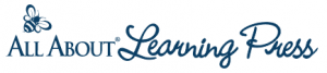 All About Learning Press Coupon Code