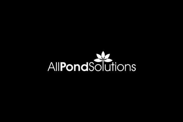 All Pond Solutions coupon code