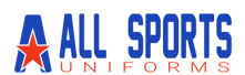 All Sports Uniforms coupon code