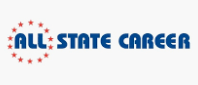 All State Career coupon code