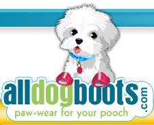Alldogboots Coupon Code
