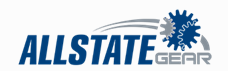 Allstate Gear Coupon Code