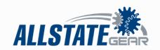 Allstate Gear promo codes