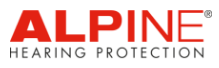 Alpine Hearing Protection Coupon Code
