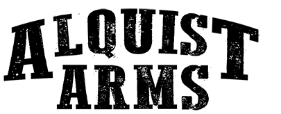 Alquist Arms Coupon Code