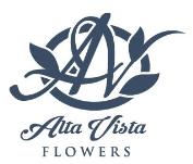 Alta Vista Flowers Coupon Code