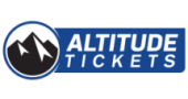 Altitude Tickets Coupon Code