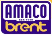 Amaco Coupon Code
