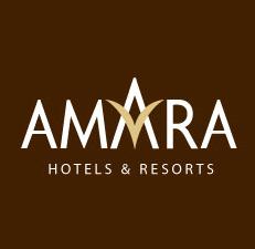 Amara Hotel Coupon Code