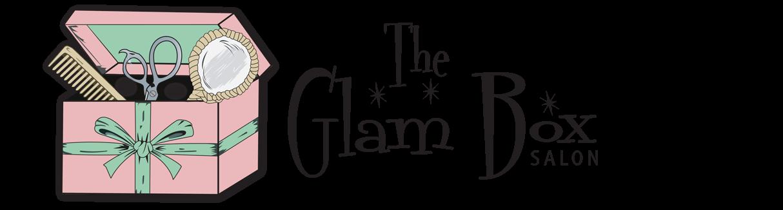 Amber at The Glam Box Coupon Code