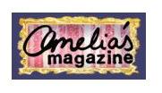 Amelia's Magazine Coupon Code