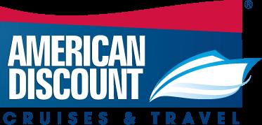 American Discount Cruises Coupon Code