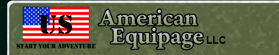 American Equipage Coupon Code
