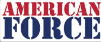 American Force Coupon Code