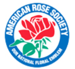 American Rose Society Coupon Code