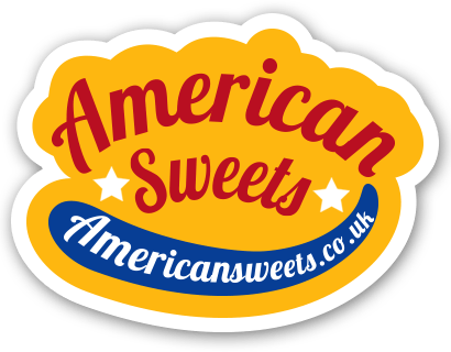 American Sweets coupon code
