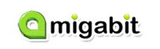 Amigabit Coupon Code