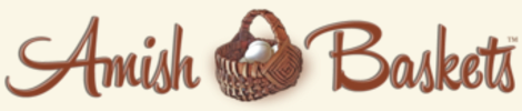 Amish Baskets Coupon Code