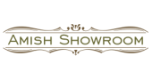 Amish Showroom Coupon Code