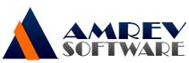 Amrev Technologies Coupon Code