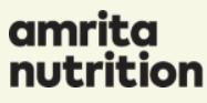 Amrita Nutrition coupon code
