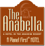 Anabella Hotel Coupon Code