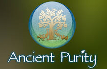 Ancient Purity Coupon Code
