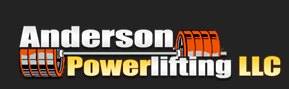 Anderson Powerlifting Coupon Code
