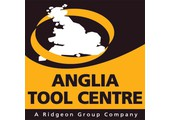 Anglia Tool Centre coupon code