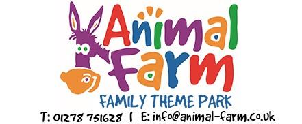 Animal Farm Adventure Park coupon code