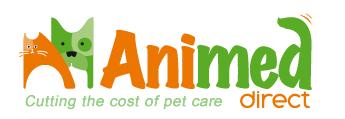 Animeddirect.co.uk coupon code