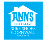 Ann's Cottage Coupon Code