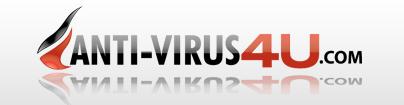 Anti-Virus4U Coupon Code