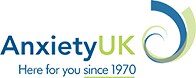 Anxiety UK coupon code