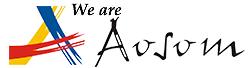 Aosom.co.uk coupon code
