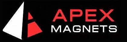 Apex Magnets promo codes