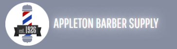 Appleton Barber Supply Coupon Code