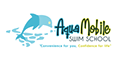 Aqua Mobile Swim School Coupon Code