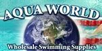 Aqua World coupon code