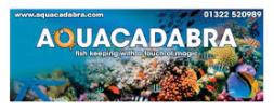 Aquacadabra Coupon Code