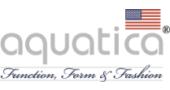 Aquaticausa.com Coupon Code