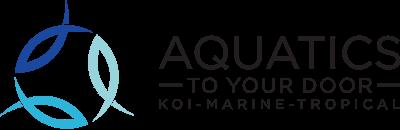Aquatics to your Door coupon code