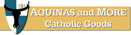 Aquinas and More Catholic Good Coupon Code
