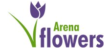 Arena Flowers IN coupon code
