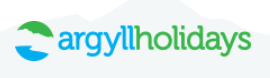 Argyll Holidays Coupon Code