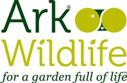 Ark Wildlife coupon code