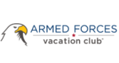 Armed Forces Vacation Club Coupon Code