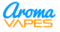 AromaVapes Coupon Code