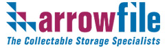 Arrowfile Coupon Code
